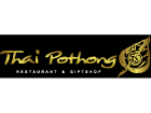 Thai Pothong Restaurant in Sydney Newtown trusted QuickOrder Online Ordering System for its restaurant